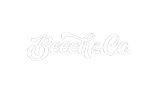 Beech and Co