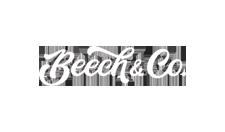 Beech and Co