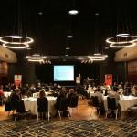 China Week Business Forum Newcastle 2016