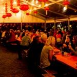 Night Noodle Markets at Gregson park
