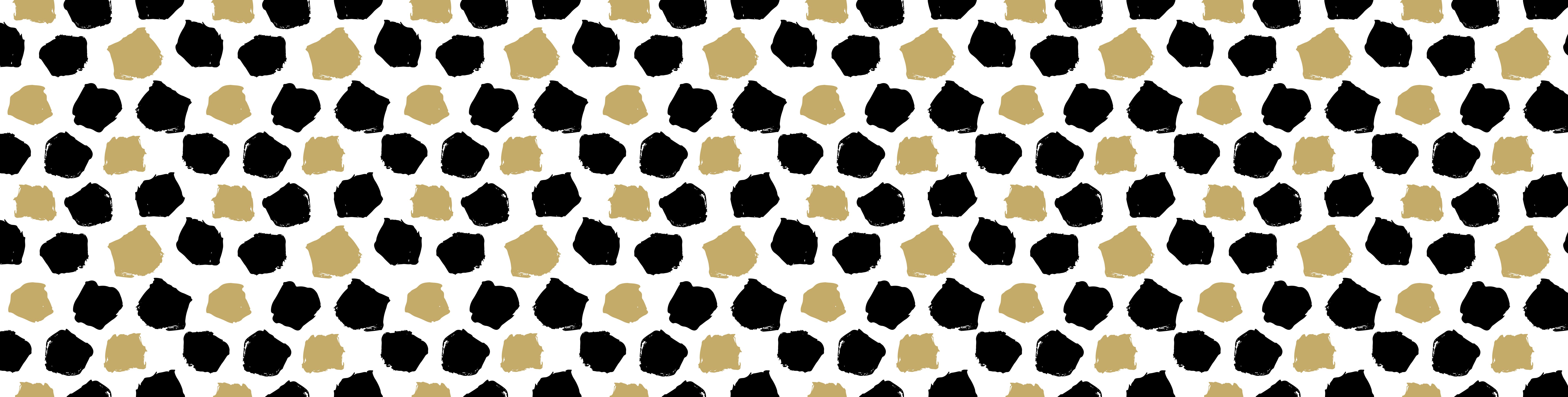 pattern-19-banner